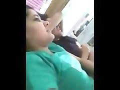 indian desi girls funny adult shayari